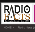 radio facts logo