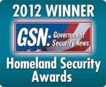 government secuirty news