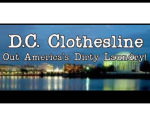 the dc clothesline 1